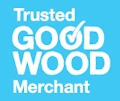 good wood merchant