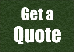 Get a quote on timber or firewood